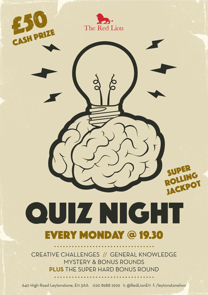 New-Quiz-Poster
