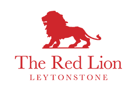 Redlion leytonstone header